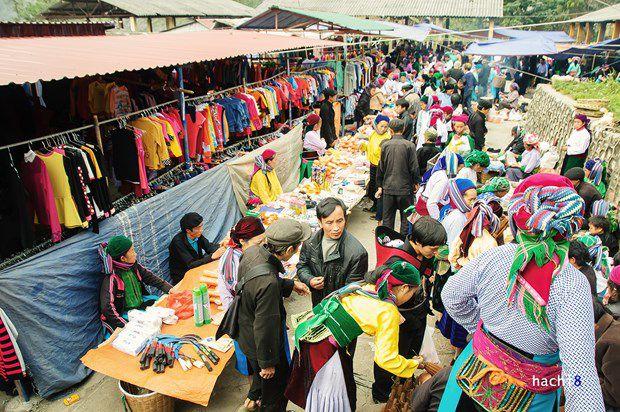 Chợ Lùi