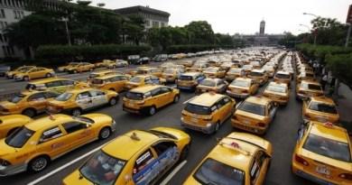 2015-09-06 Taxi