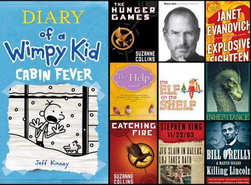 2015-09-20 Books