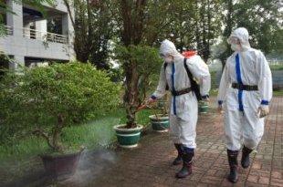 2015-10-14 Dengue Fever