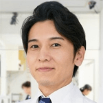 監修ドクター:工藤孝文 先生 (工藤内科 副院長)