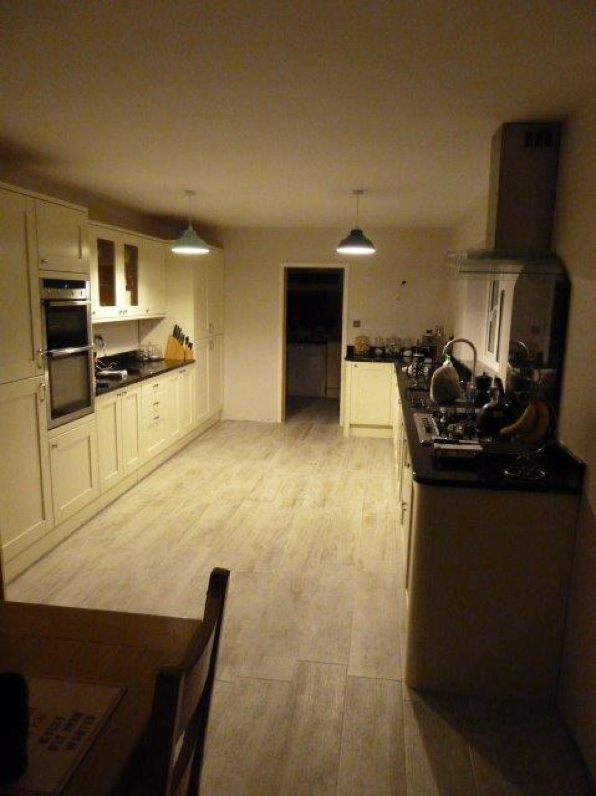 kitchen 015