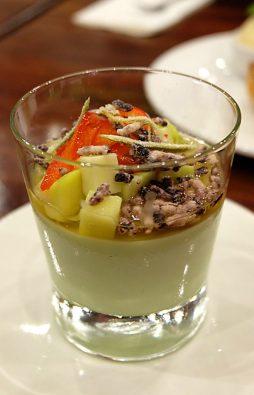 Kaiphaen Luang Prabang Dessert
