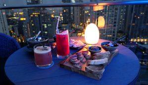 Aire Bar Bangkok