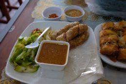 Nang Naem Nuang Nakhon Phanom