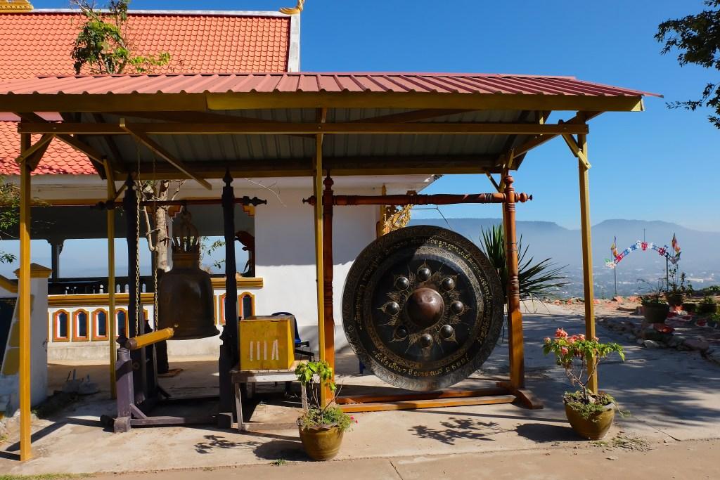 Vat Phou Salao