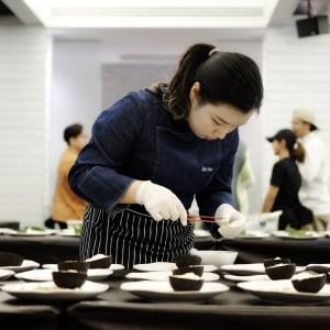 Taste of Prachuap – 8 Top Chefs Presenting Provincial Flavors