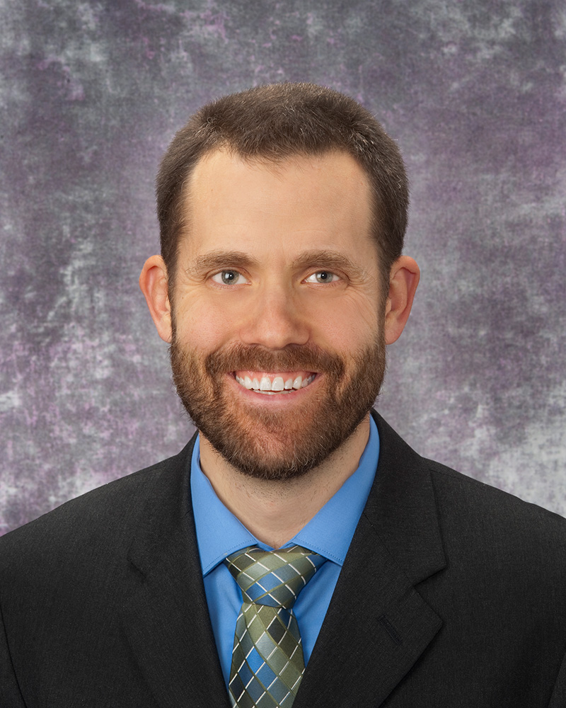 Scott W. Canna, MD | Children's Hospital of Pittsburgh