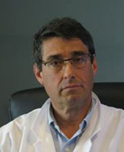 BLAMOUTIER Arnaud Centre Hospitalier Priv Saint Grgoire