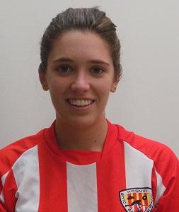 Berta Busquets