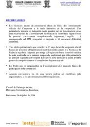 Copa_02