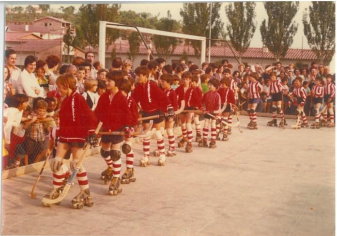 1975-76 01