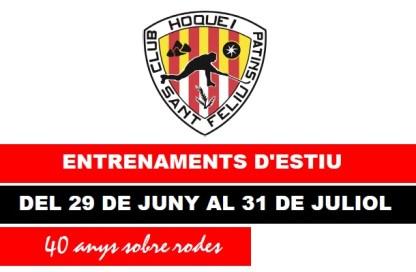 Logo_Entrenaments