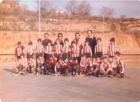 1974_018