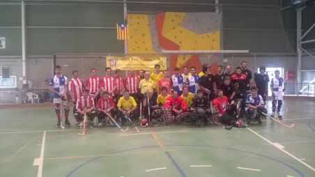 20150628 Primera_02