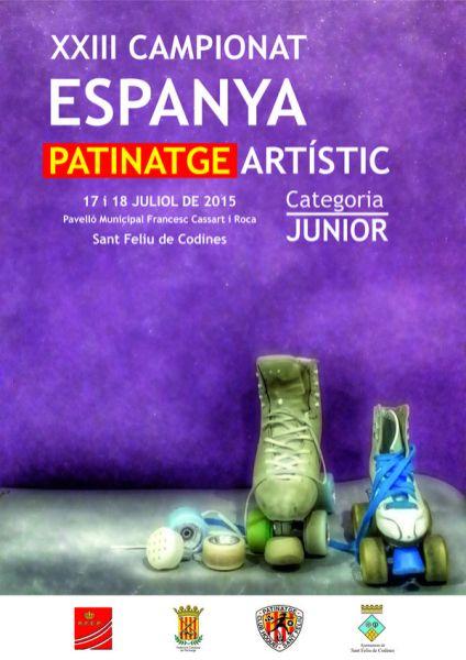 JUNIOR_espanya_def