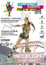 Locandina-Euro2015-727x1024