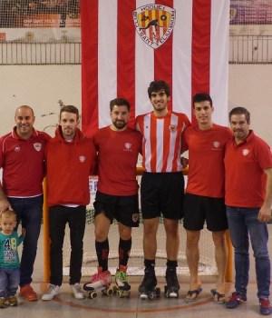1era Catalana