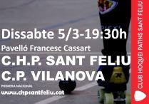 20160305_Sant_Feliu_Vilanova