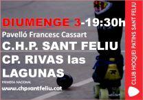 20160403_CHPSFC_St_Feliu_Rivas