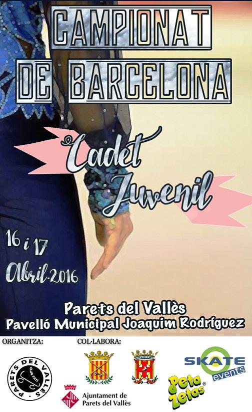 20160416_Campionat_Barcelona