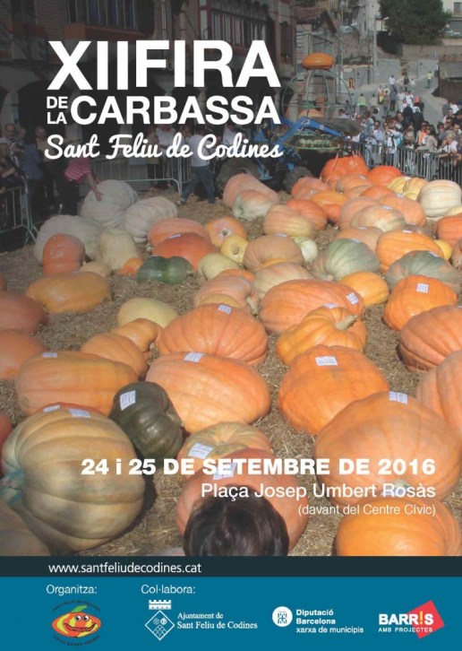 cartell-fira-carbassa12-2016
