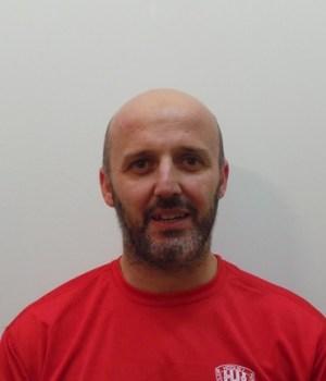 David Piera