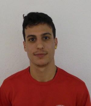 Roger Nadal