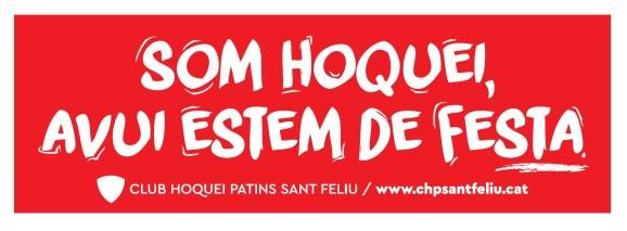 2015_FM_Hoquei