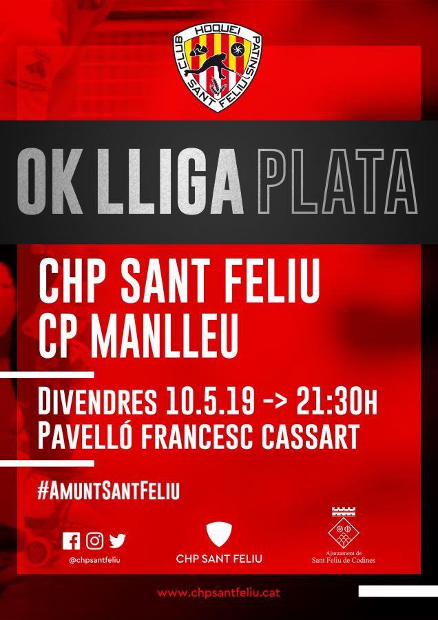 20190510_CHP_Sant_Feliu_Manlleu