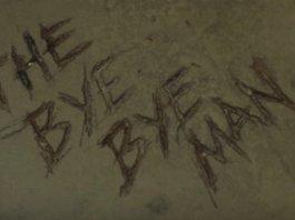 #thebyebyeman