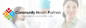 Community Health Partners - Partners in Community Care