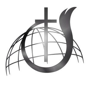 Eglise de Dieu Tennessee