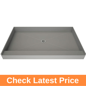 top 10 best shower pan for 2020