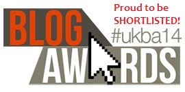 UKBA_Shortlisted