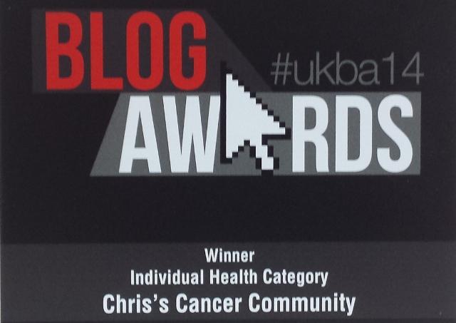 UKBA14 Award (640x453)