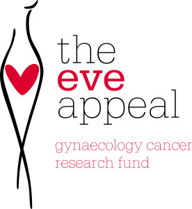 Eve Appeal Logo