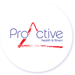 proactive-logo