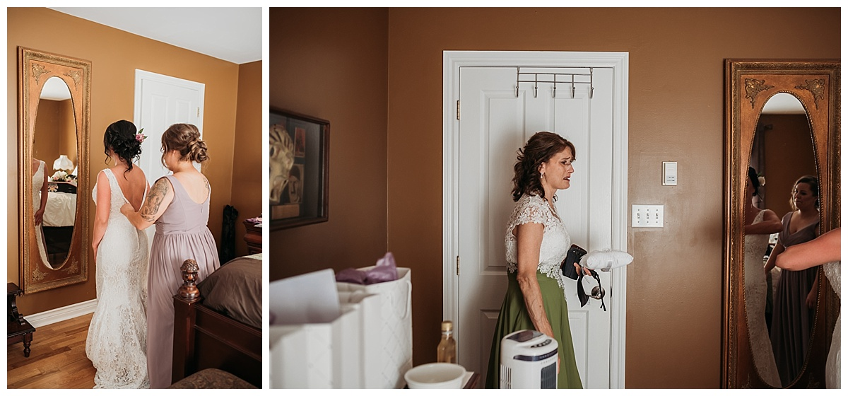 HalifaxWeddingPhotographer_34BreckenRidge_21.jpg