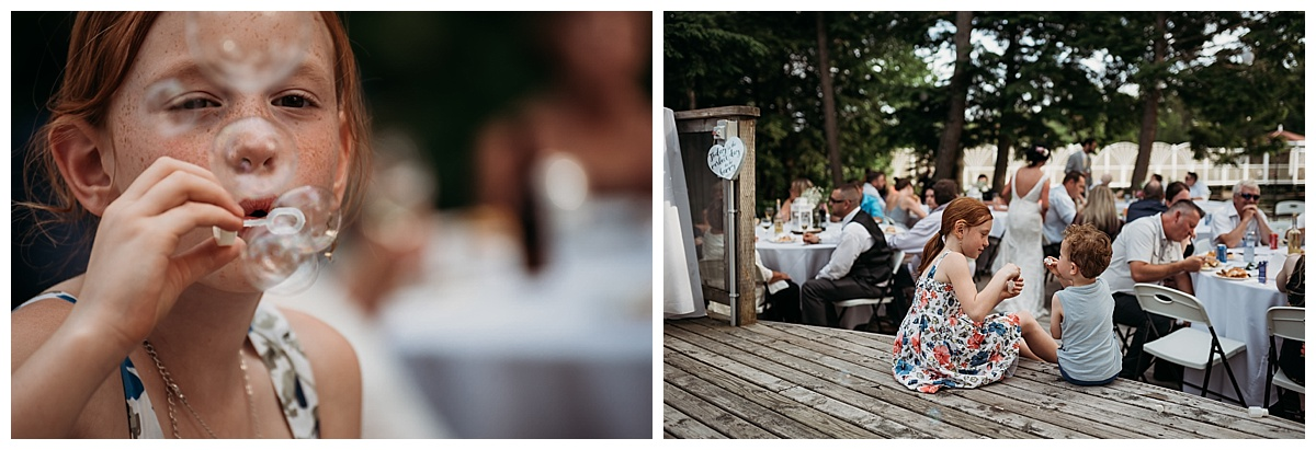 HalifaxWeddingPhotographer_34BreckenRidge_65.jpg