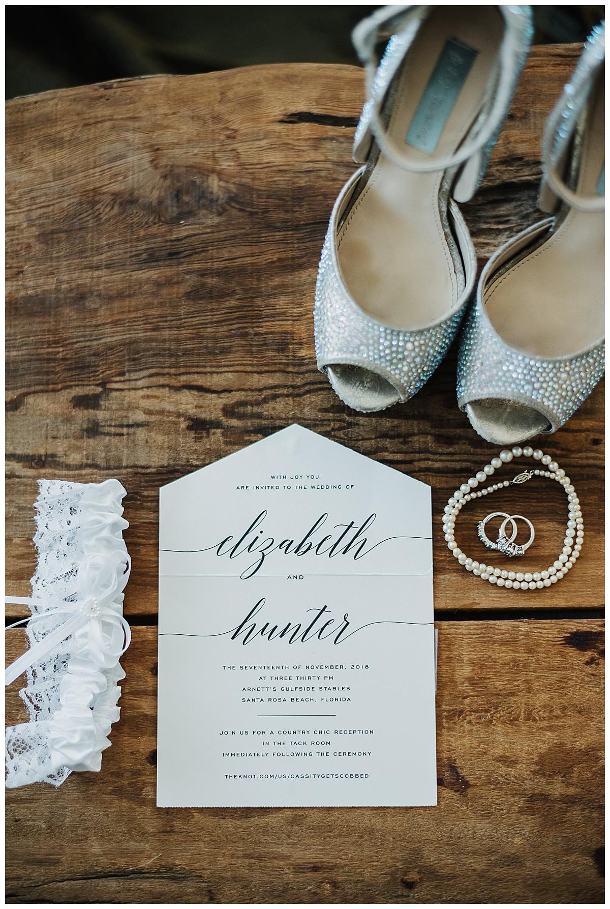 Rustic-Barn-Wedding-Halifax-Nova-Scotia_10.jpg