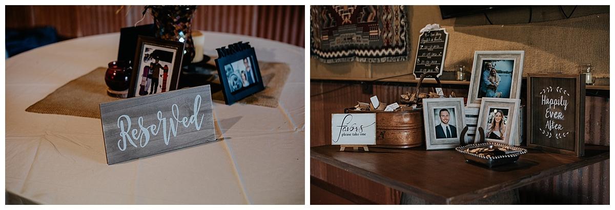 Rustic-Barn-Wedding-Halifax-Nova-Scotia_101.jpg