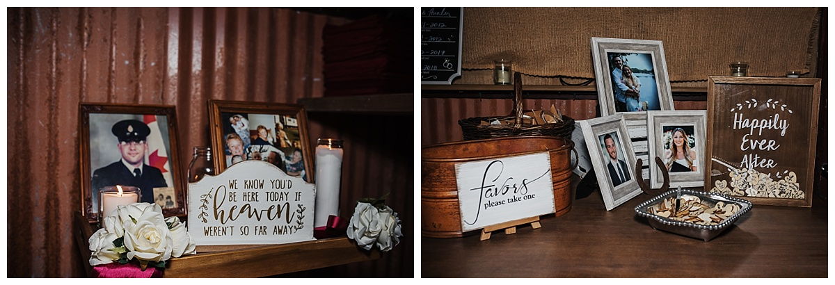 Rustic-Barn-Wedding-Halifax-Nova-Scotia_103.jpg