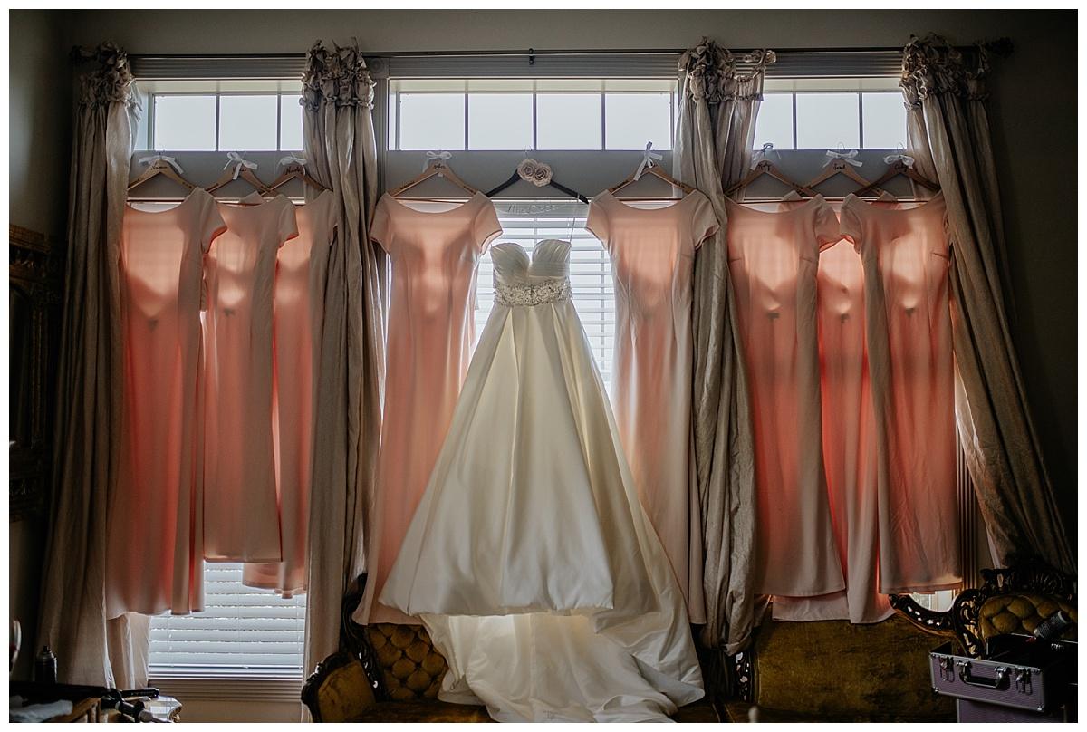 Rustic-Barn-Wedding-Halifax-Nova-Scotia_11.jpg