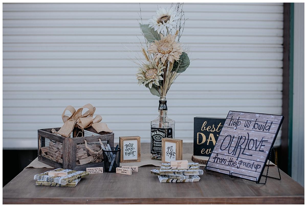 Rustic-Barn-Wedding-Halifax-Nova-Scotia_110.jpg
