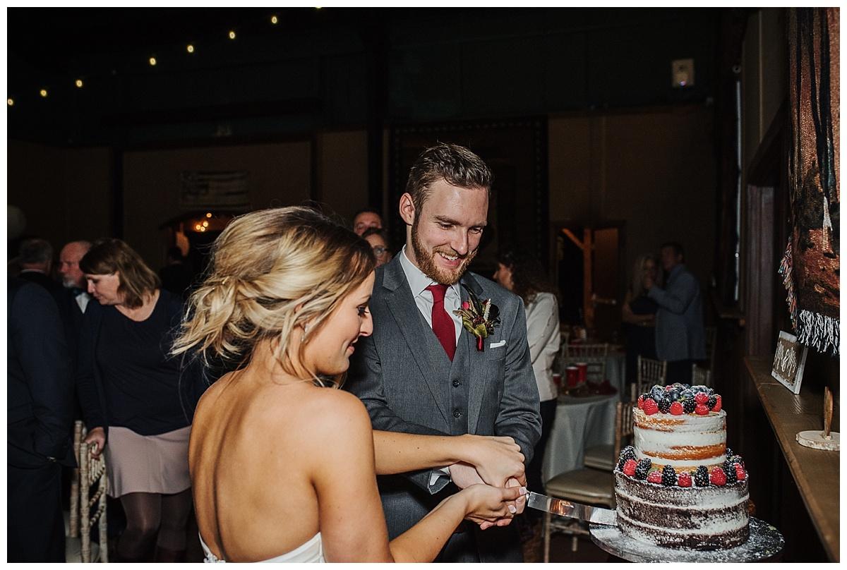 Rustic-Barn-Wedding-Halifax-Nova-Scotia_121.jpg