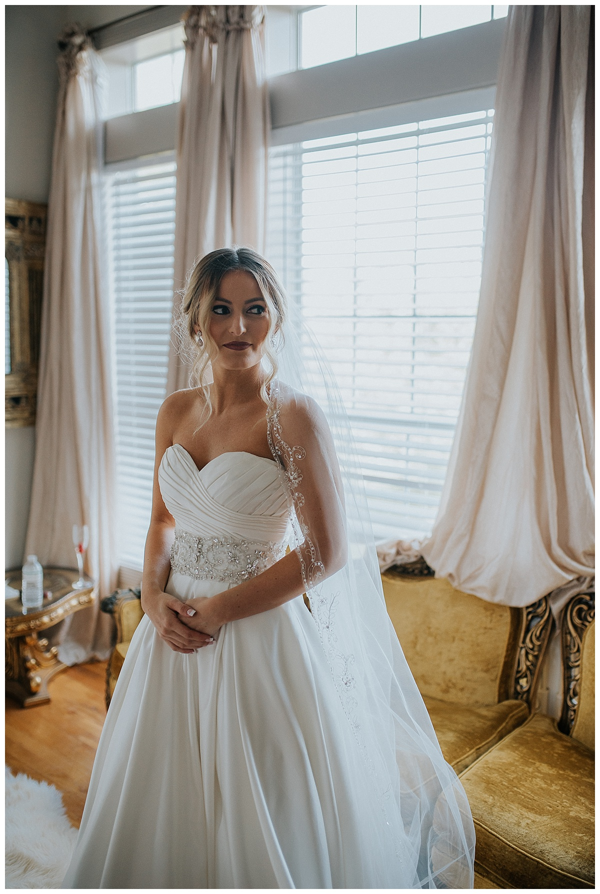Rustic-Barn-Wedding-Halifax-Nova-Scotia_24.jpg