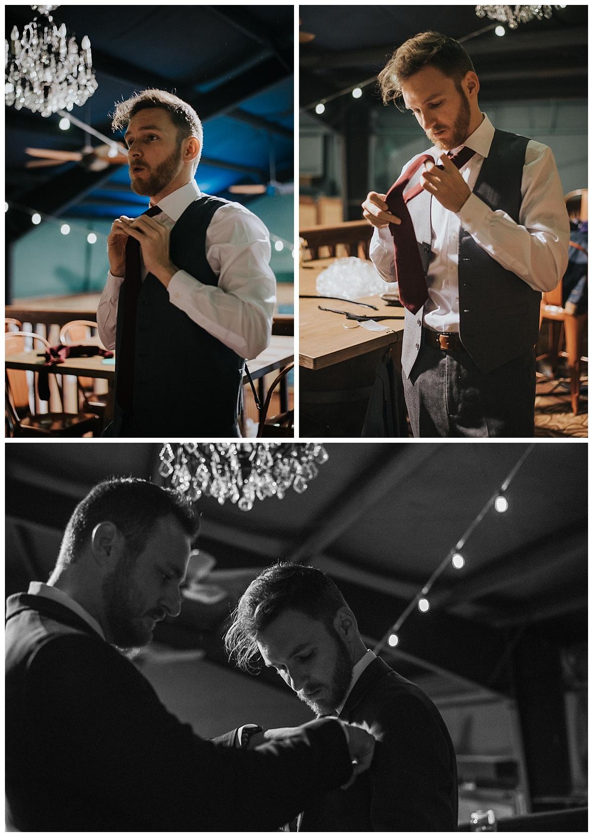 Rustic-Barn-Wedding-Halifax-Nova-Scotia_45.jpg