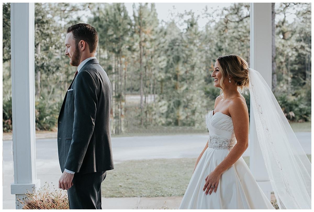 Rustic-Barn-Wedding-Halifax-Nova-Scotia_51.jpg