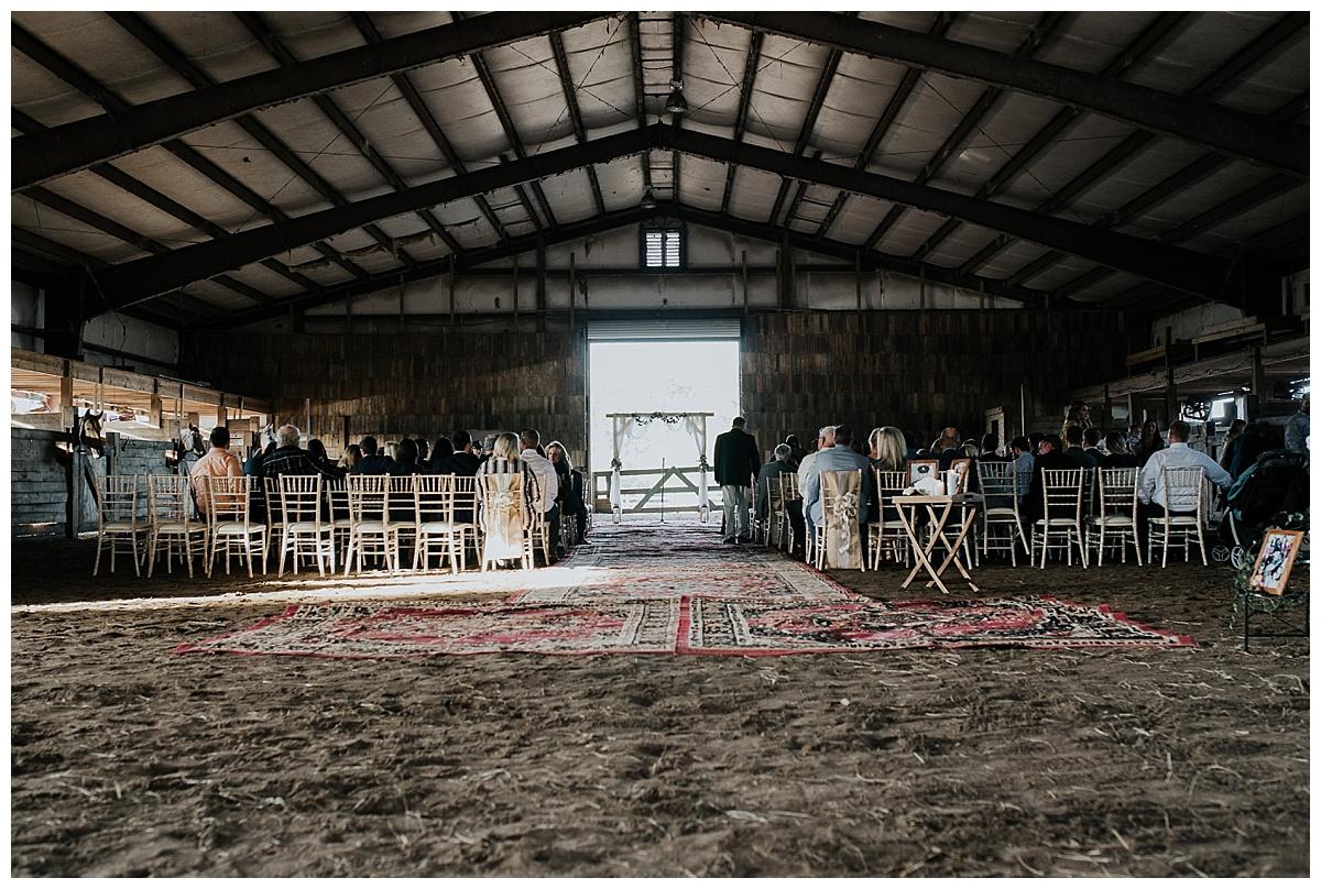 Rustic-Barn-Wedding-Halifax-Nova-Scotia_64.jpg